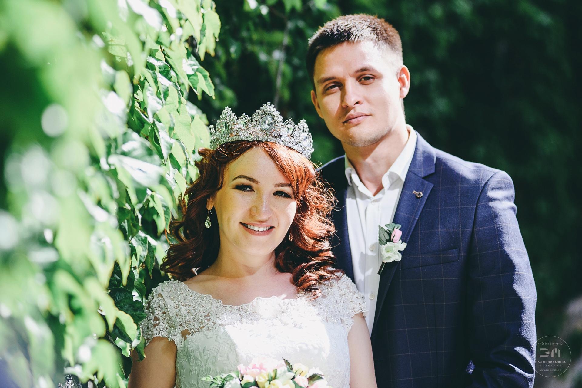 Свадьба лианы хабибуллиной фото