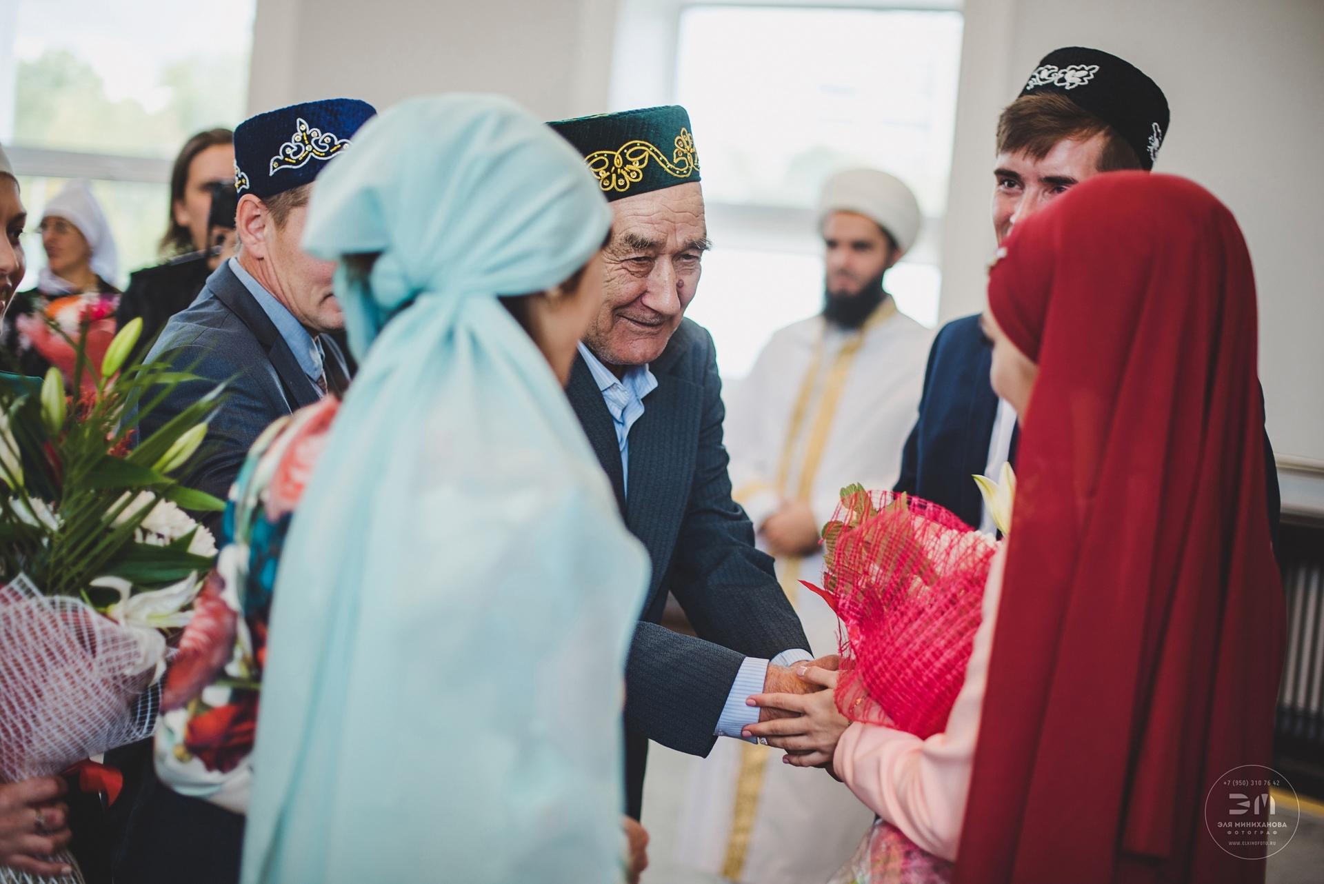 заслонка приоре поздравления на никах молодым на татарском широко известен